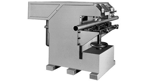 Sonder-Abroll-Praegemaschine-Nr240
